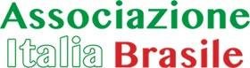 Associazione Italia Brasile Cittadinanza italiana