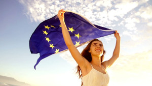 cidadania-europea