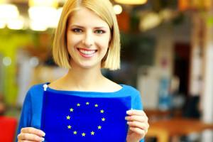 cittadino-europeo